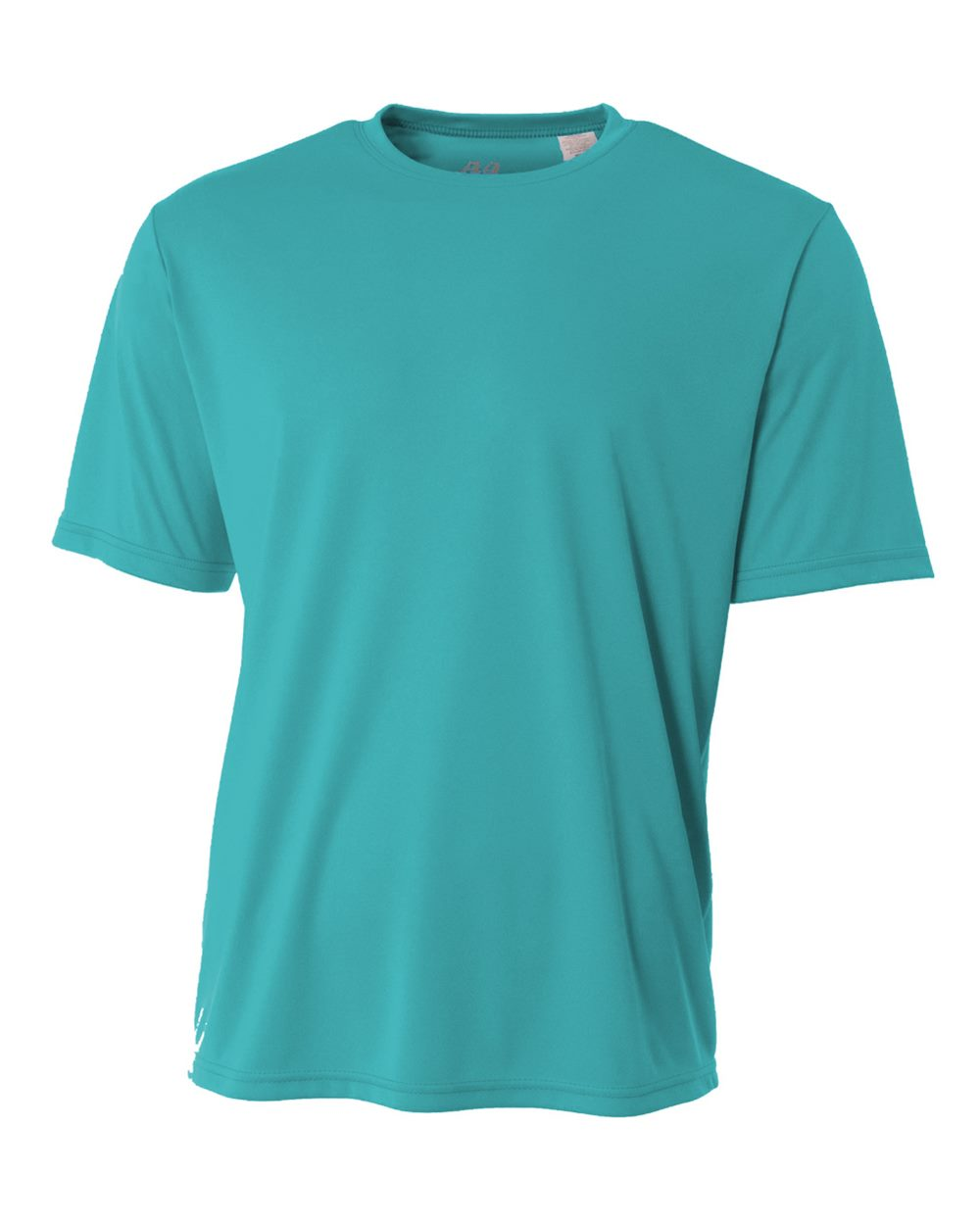 mw-polo-teal.jpg