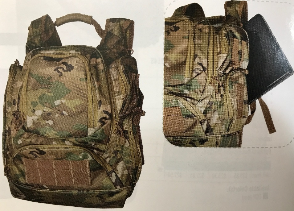 ocp-laptop-backpack.jpg