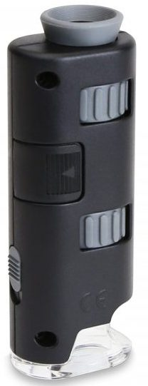 pocketmicroscopezoom-60-75x-2.jpg