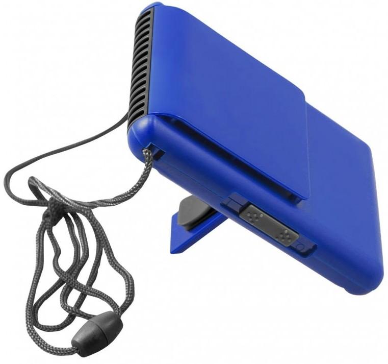 powerfulcoolingfan-blue.jpg