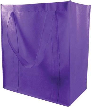 purple-gt.jpg