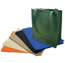 reusable-grocerybag-gusseted-colors.jpg