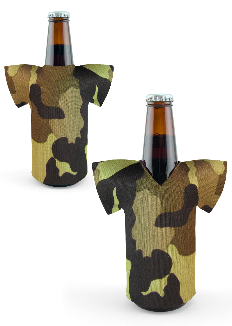 sportsjersey-bottlecooler-camouflage.png