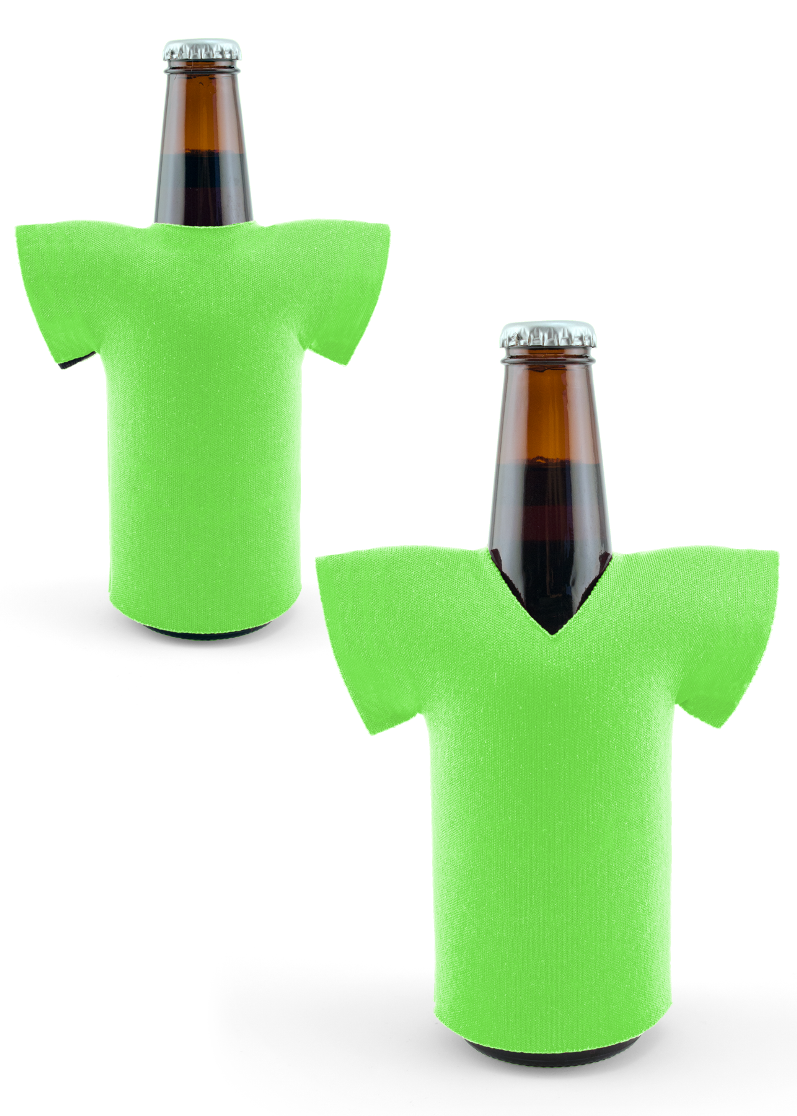 sportsjersey-bottlecooler-limegreen.png