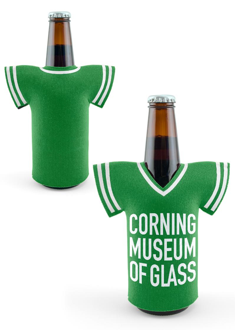 sportsjersey-bottlecooler-mediumgreen.png