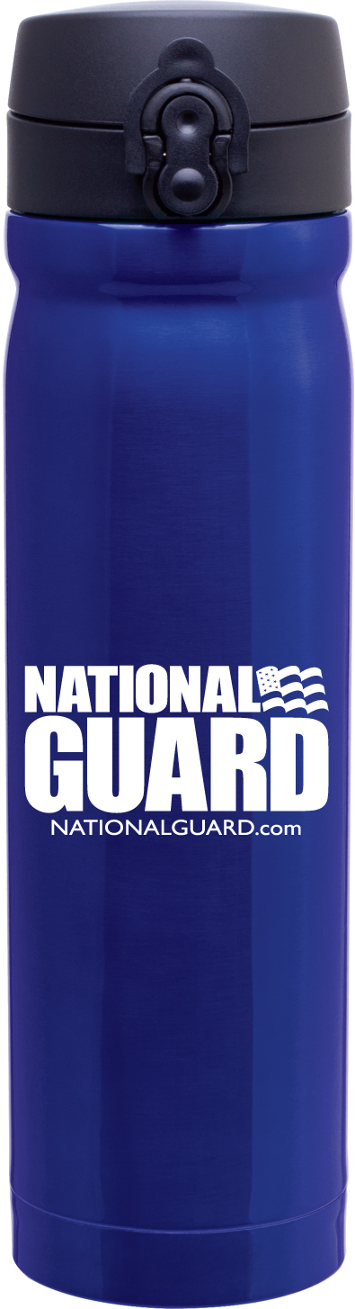 stacked-nationalguardlogo-blue.jpg