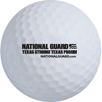tx-arng-golf-ball-linear.jpg