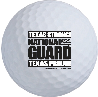 tx-arng-golf-ball-stacked.jpg