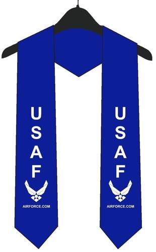 usaf-graduation-stole-final-art-proof.jpg