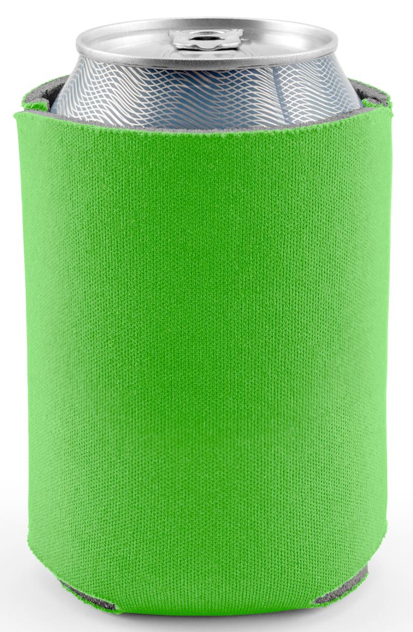 valuecancooler-limegreen.png