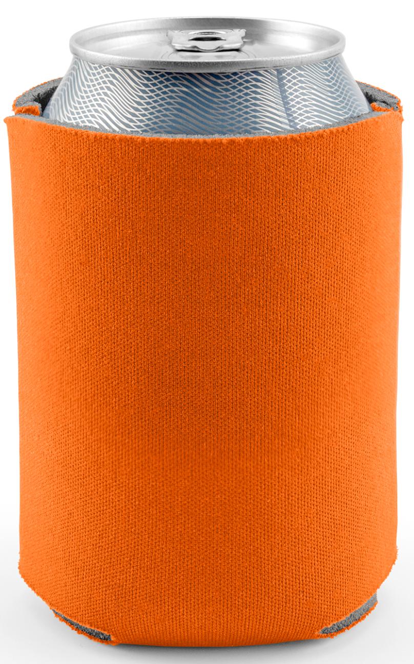 valuecancooler-orange.png