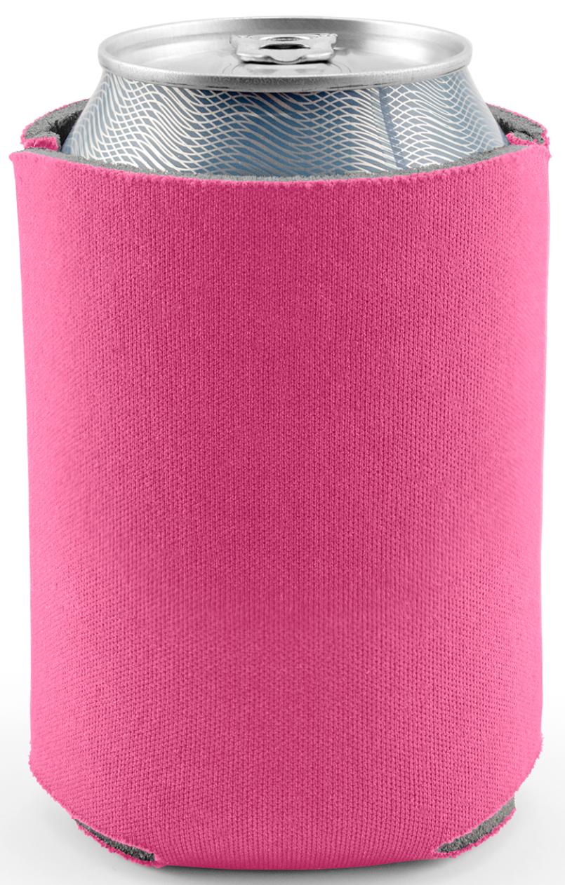 valuecancooler-pink.png