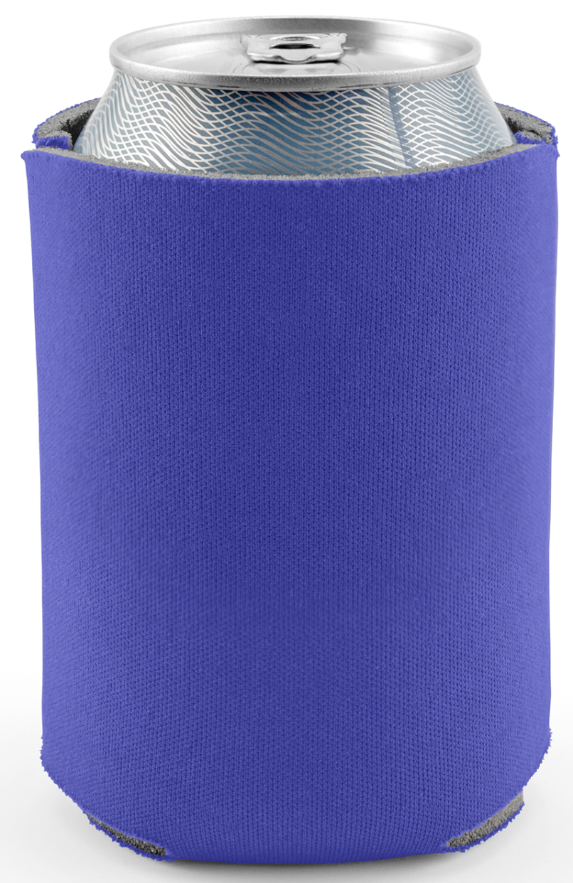 valuecancooler-purple.png