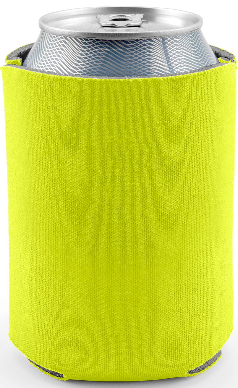 valuecancooler-yellow.png