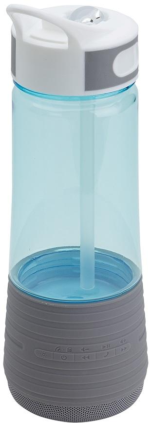 wirelessspeaker-waterbottle-safetylight.jpg