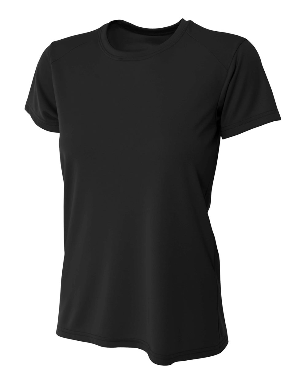womens-polo-mwicking-black.jpg