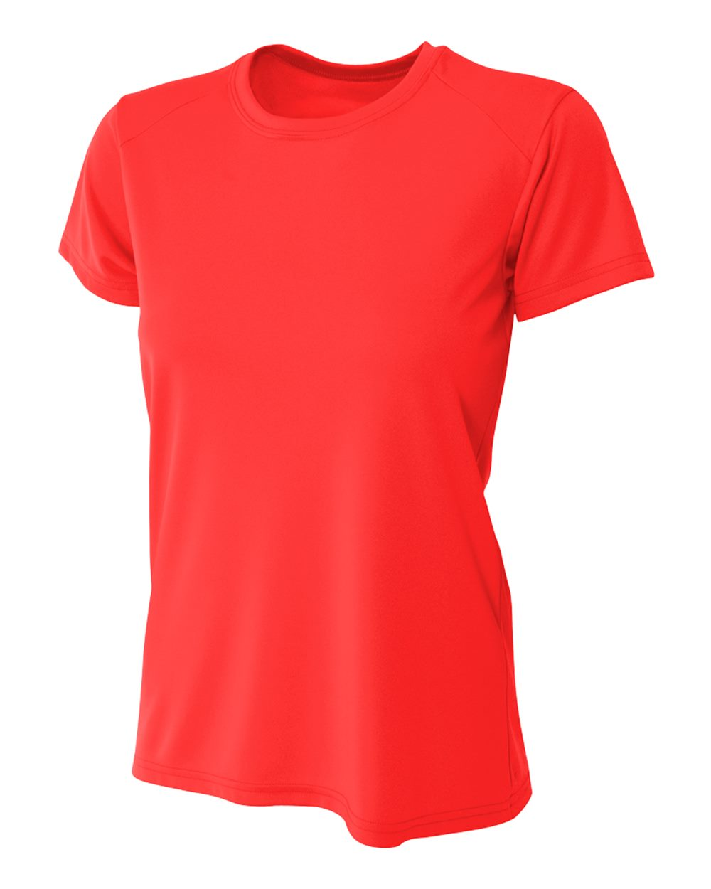 womens-polo-mwicking-coral.jpg