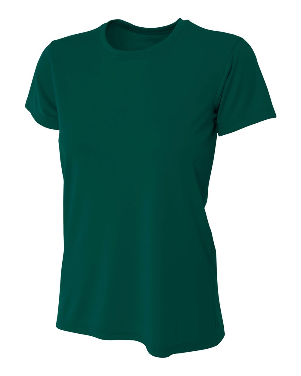 womens-polo-mwicking-forest-green.jpg