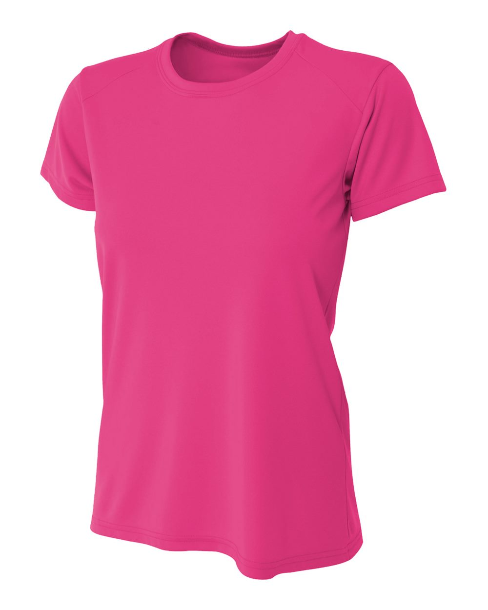 womens-polo-mwicking-fuchsia.jpg