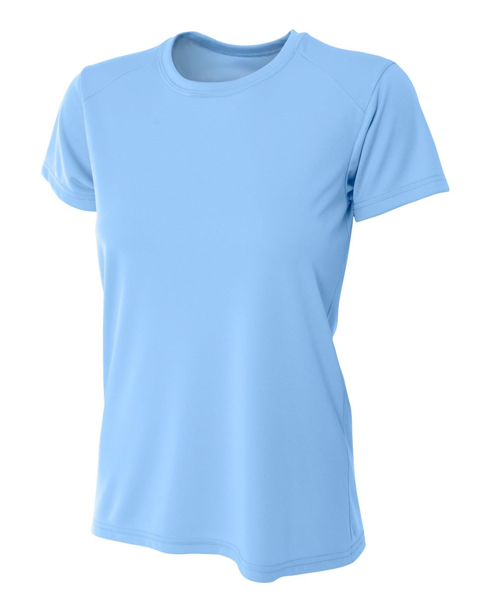 womens-polo-mwicking-light-blue.jpg
