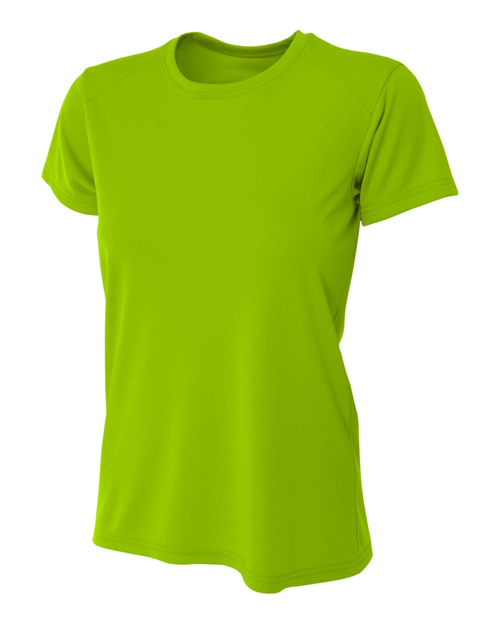 womens-polo-mwicking-lime-green.jpg
