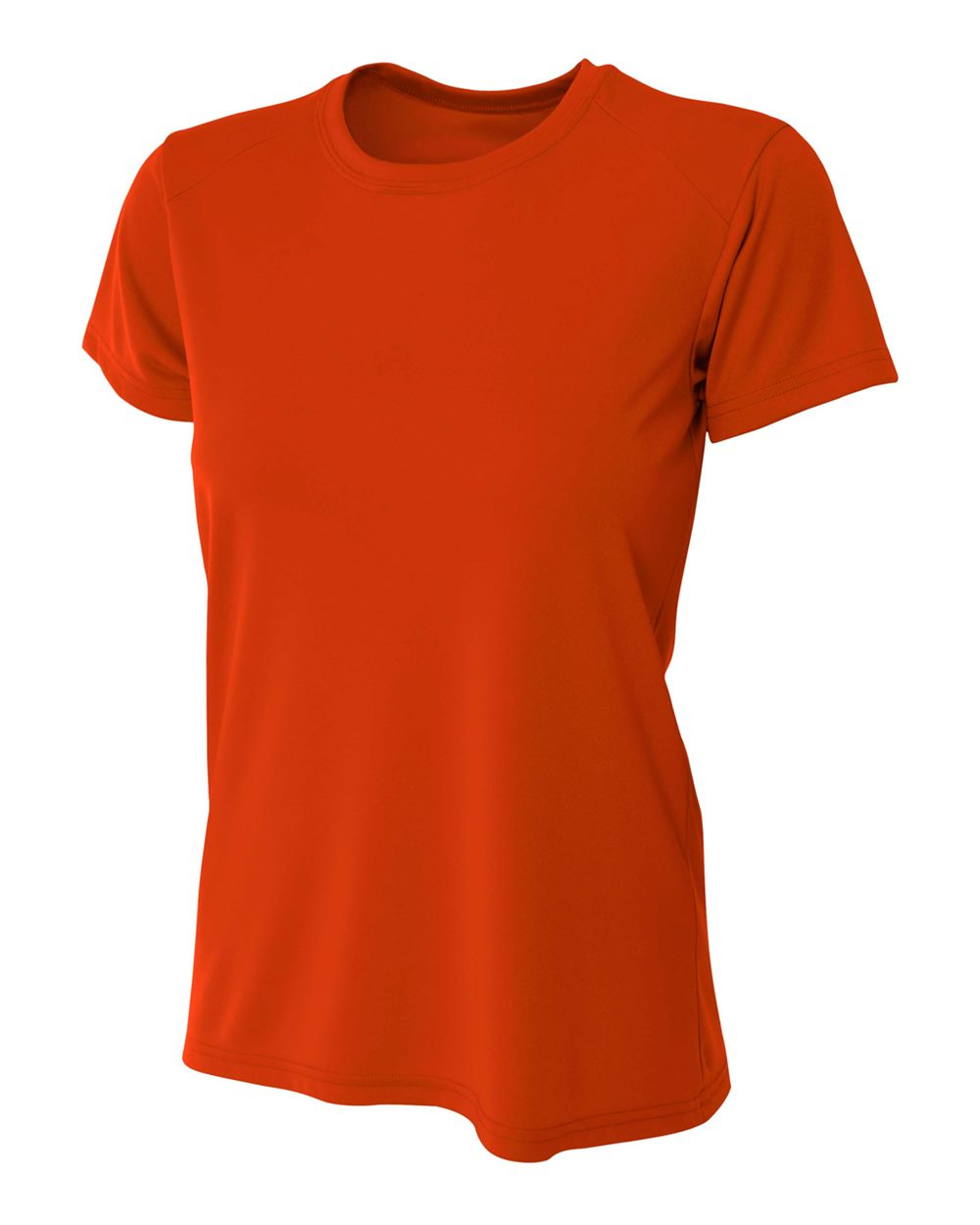 womens-polo-mwicking-orange.jpg