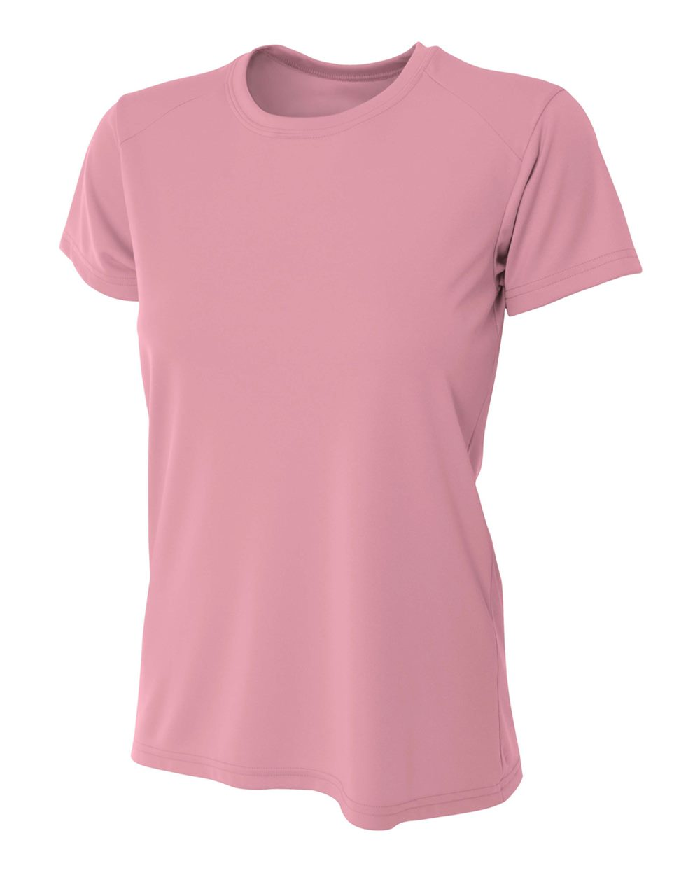 womens-polo-mwicking-pink.jpg