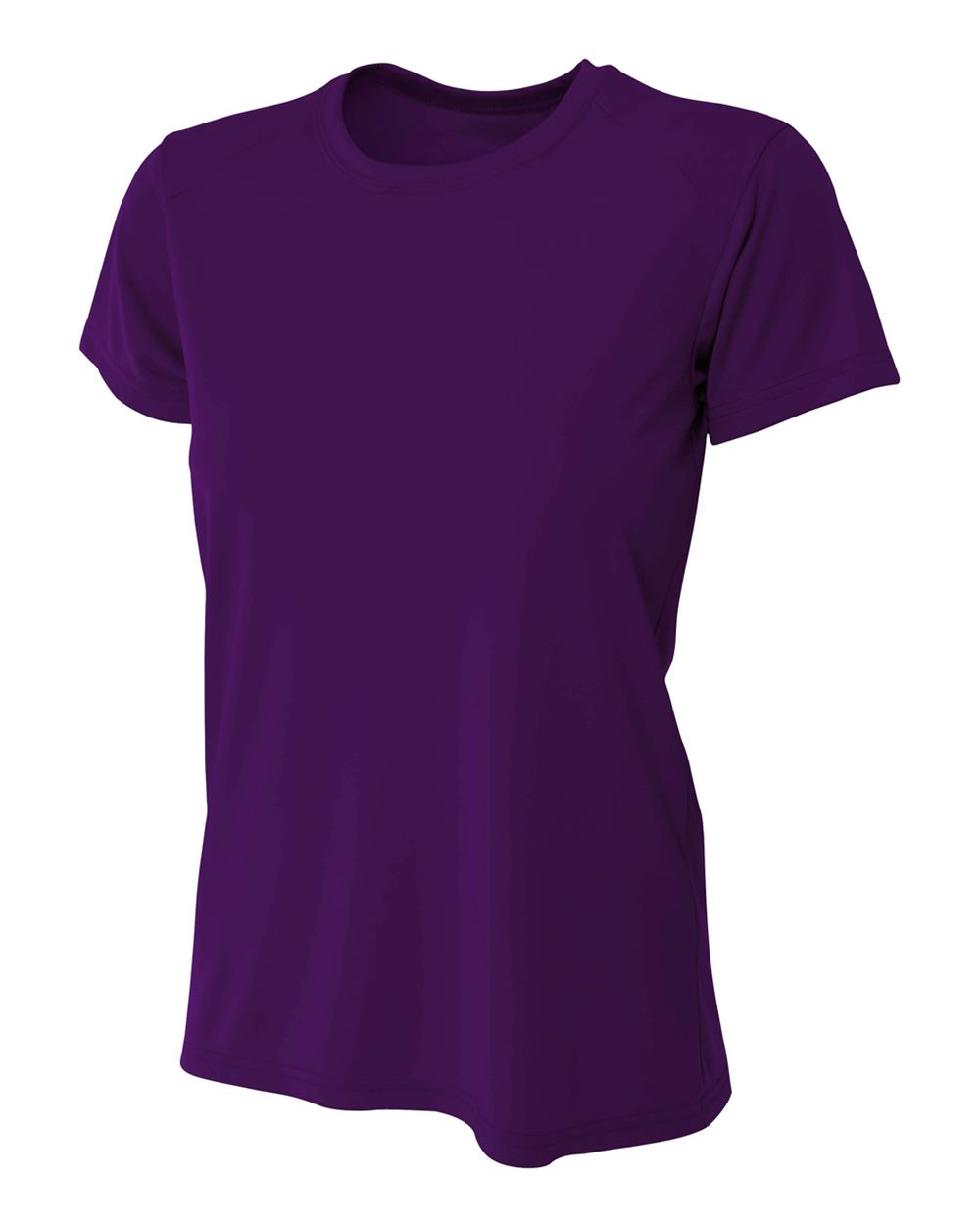 womens-polo-mwicking-purple.jpg