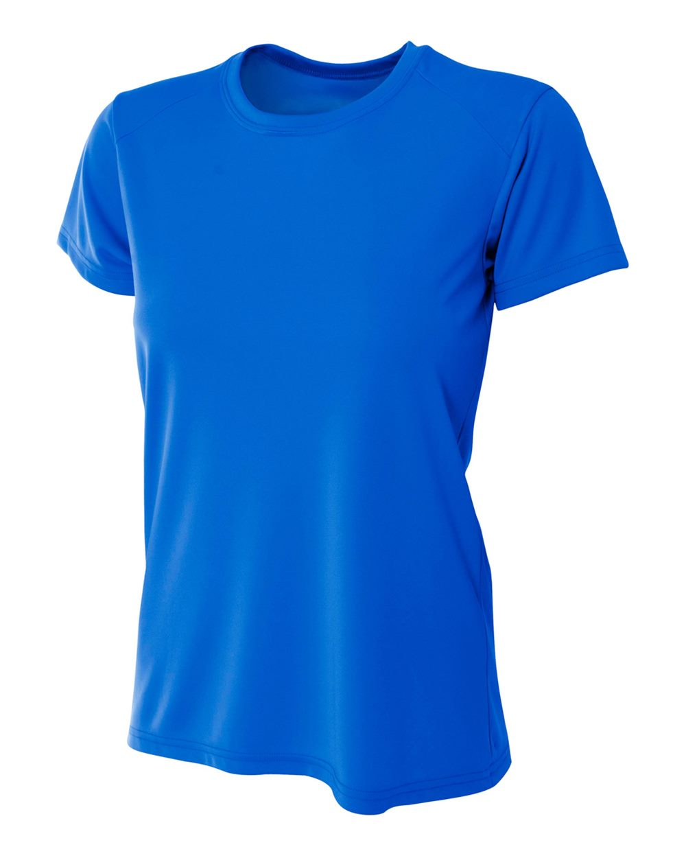 womens-polo-mwicking-royal-blue.jpg