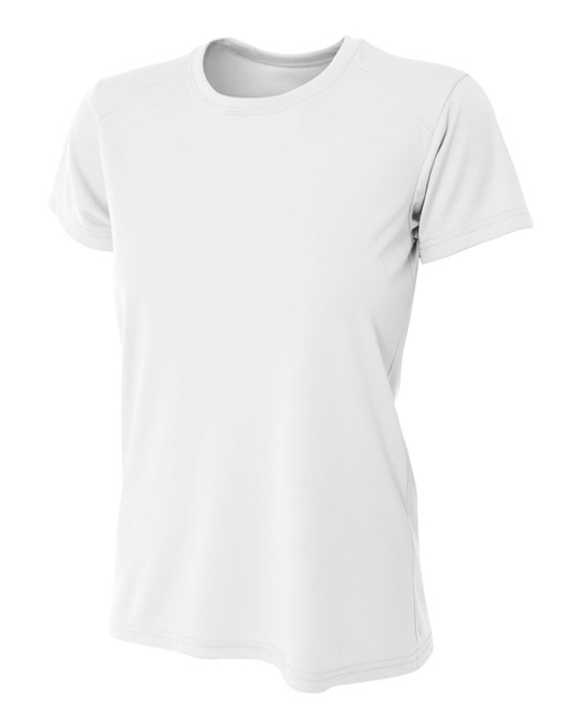 womens-polo-mwicking-white.jpg