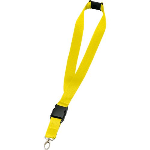 yellow-nl.jpg